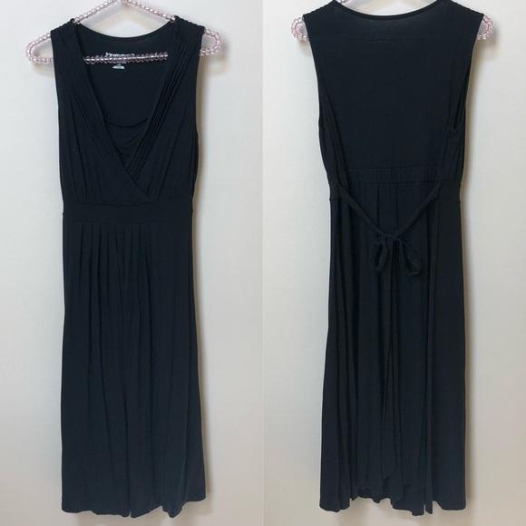 f6dad570d640e Liz Lange for Target Dresses & Skirts - Liz Lange for Target Nursing  Friendly Dress